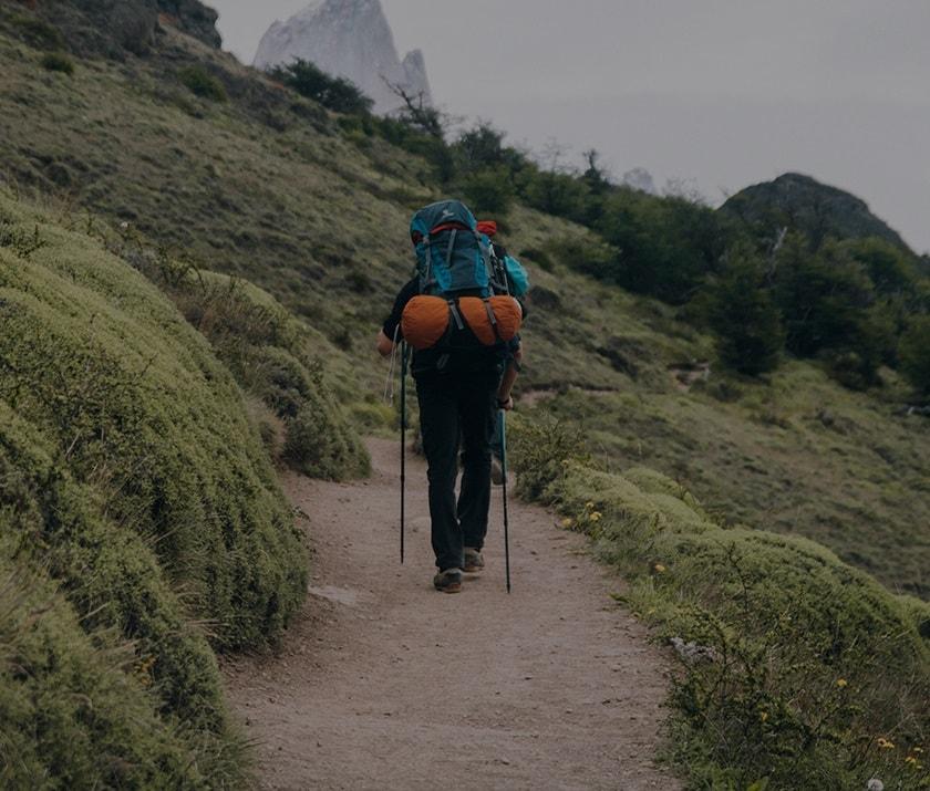 Five Best Luxury Peru Vacations 2019