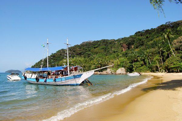 Luxury Brazil Vacations