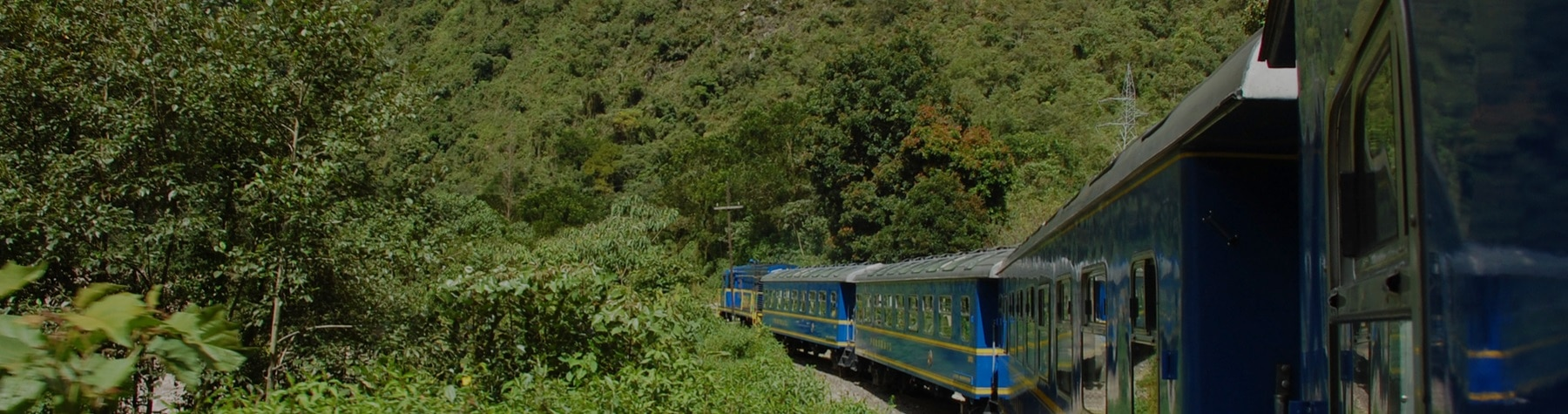 Is the Hiram Bingham Train Worth the Money? – Luxury Peru Travel