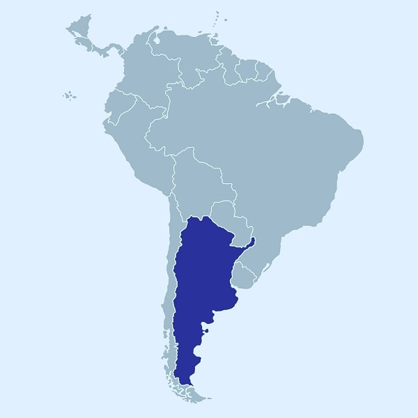 LUXURY ARGENTINA TOURS