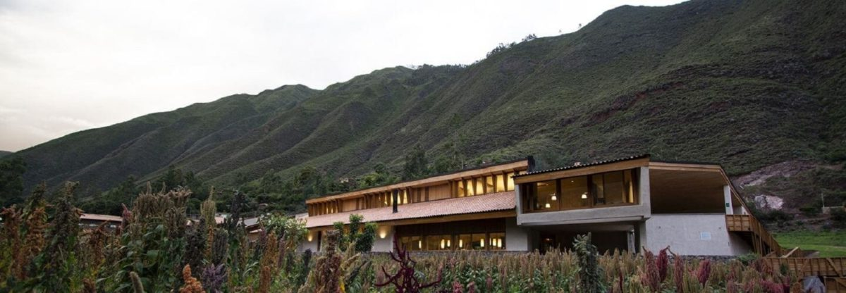 Review: Peru's Explora Lodge (Sacred Valley)