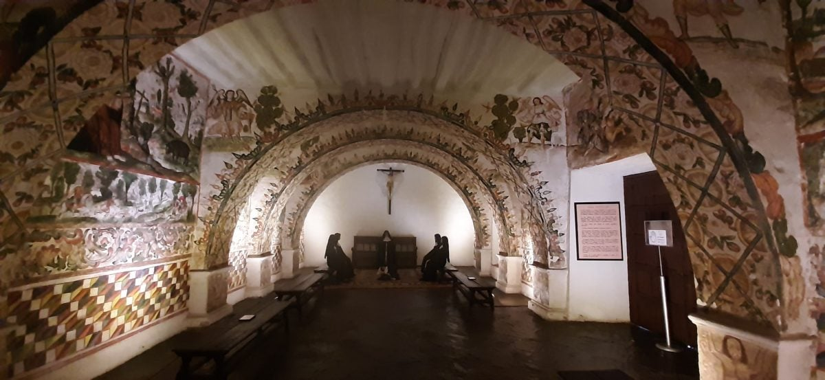 The 8 Best Museums in Cusco