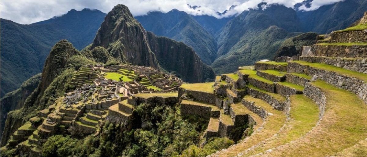 Best Honeymoon Destinations In South America