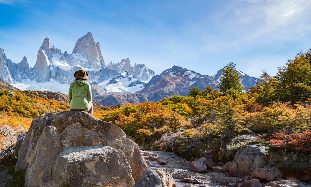 Five Best Luxury Vacations in Latin America