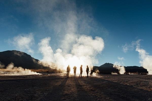 Awasi Atacama - Discover