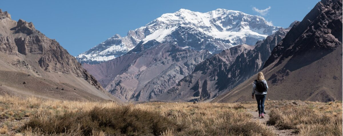 Discovering Mendoza: Off the Beaten Path Adventure Activities